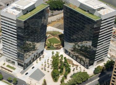 Rochavera Plaza